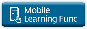 Mobile Learning Fund